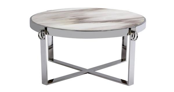 Coffee Tables And Occasional Tables Great Prices On Our